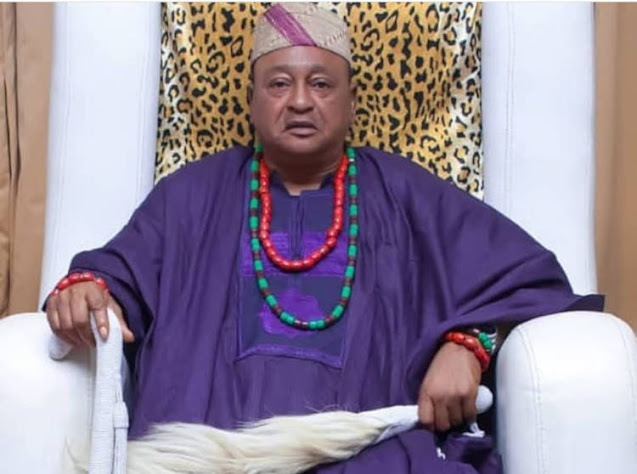 Check Out Top 5 Shocking Veteran Nollywood Actors Still Making Waves In The Industry
