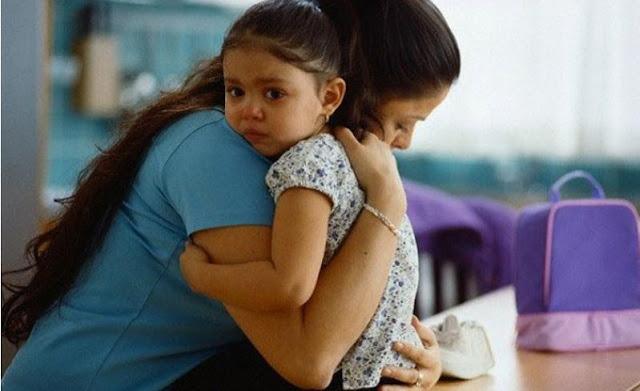 Женщина согласилась удочерить девочку-сироту. Через 3 года узнала, кто ее отец!