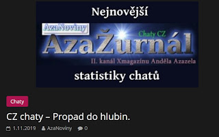 http://azanoviny.wz.cz/2019/11/01/cz-chaty-propad-do-hlubin/