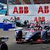 Fórmula E: Frijns gana en Nueva York con Vergne asegurándose la segunda corona consecutiva