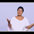 VIDEO:Elizabeth Kapinga -Tanzania:Download