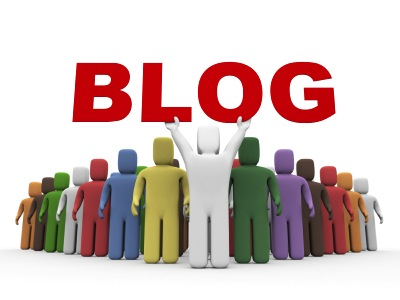 Top 10 Most Popular Nepali Blogs - Surath Giri's Blog
