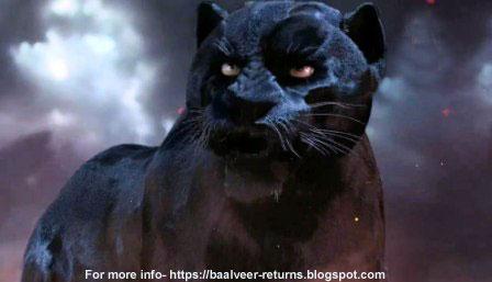 BAAL VEER RETURNS EPISODE 15- baalveer-returns.blogspot.com