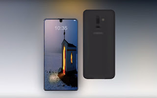 samsung galaxy m10,galaxy m10,samsung galaxy m10 review,samsung galaxy m10 price,samsung,samsung galaxy m10 release date,samsung galaxy,samsung galaxy m10 specifications,samsung galaxy m20,samsung galaxy m30,samsung galaxy m10 trailer,samsung galaxy m10 first look,galaxy m10 concept,samsung galaxy s10,galaxy m10 features,samsung galaxy m10 features,samsung galaxy m10 unboxing,galaxy m20