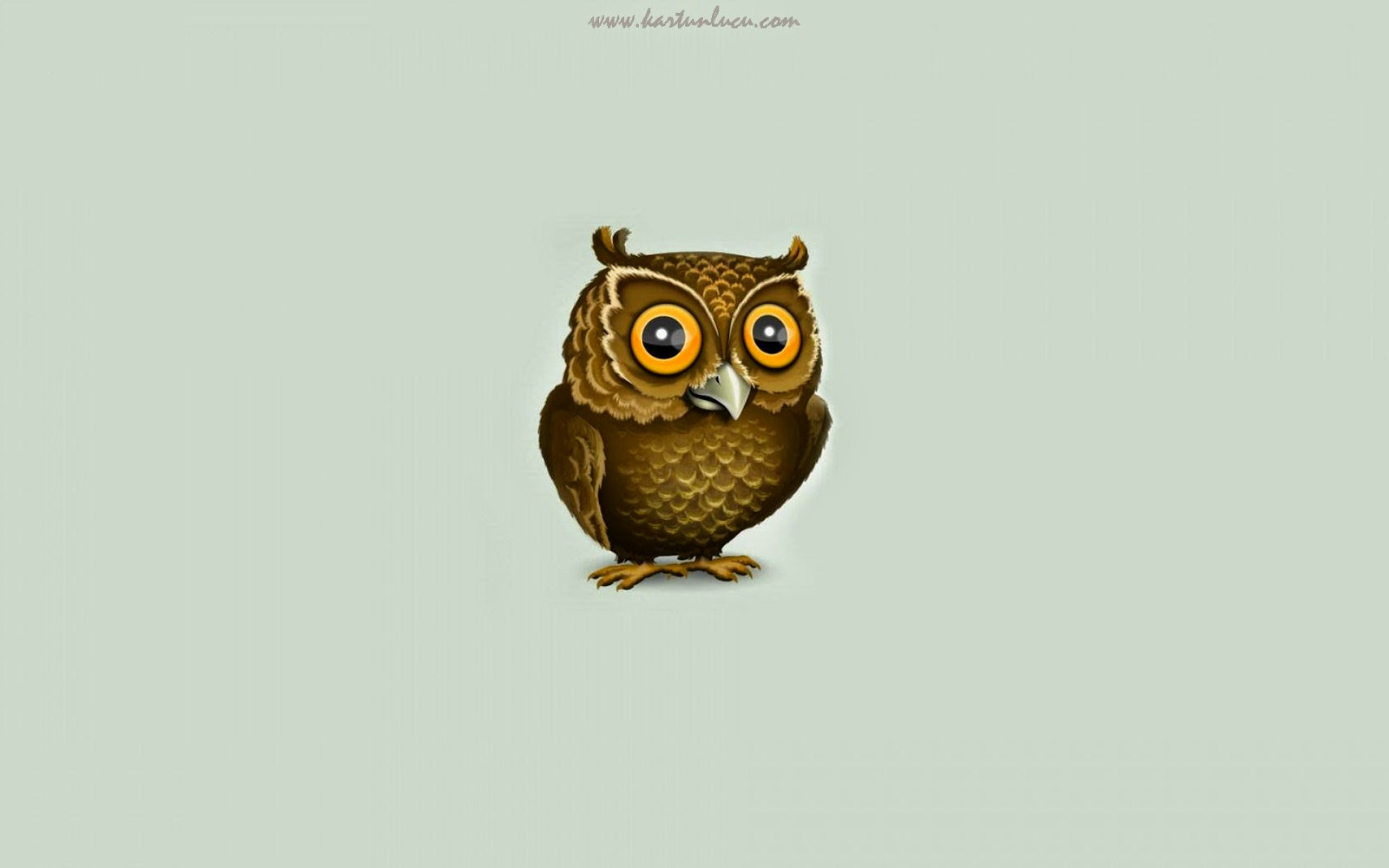 Download 4600 Wallpaper Animasi Burung Terbaik