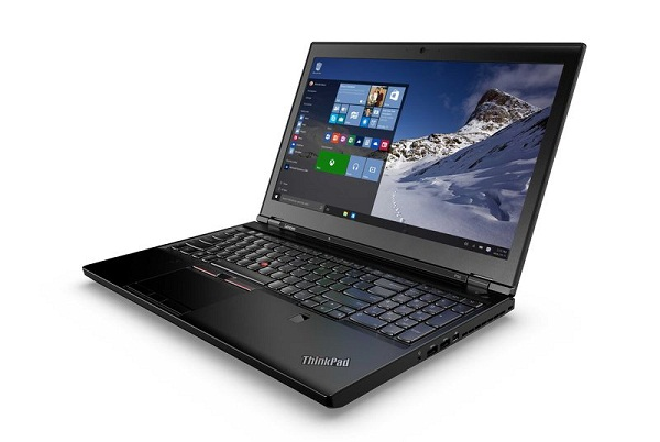 portatil-lenovo-con-64gb-ram-domina-tu-pc