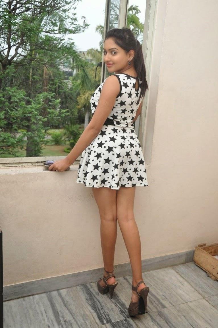 Xxx Teen Legs Pics