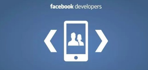 Facebook Developer