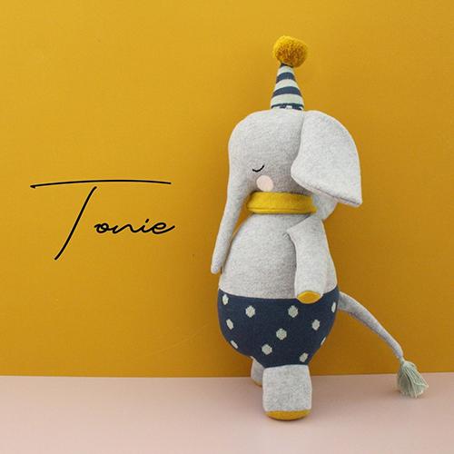 https://www.smunk.de/kuscheltier-tonie-der-elefant