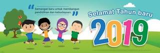 akun medsos instagram Kementerian Pendidikan dan Kebudayaan kemendikbud