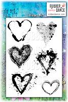 https://www.rubberdance.de/big-sheets/i-heart-art/#cc-m-product-13963587833