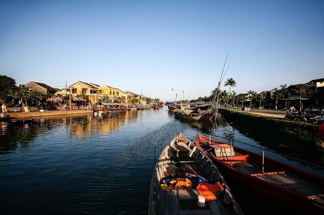 What to Do in Da Nang? (Part 2) 3