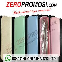 Jual Souvenir Sedotan Besi Stainless + box plastik, Jual Sedotan Stainless, Souvenir Sedotan Go Green