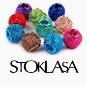 http://www.stoklasa.cz/