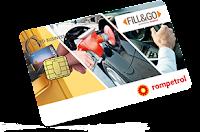 Castiga carburant la Rompetrol - concursuri - online - benzina - motorina - gratuite - castiga.net