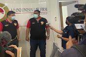 LQ Indonesia Lawfirm Cabang Jakarta Barat dapat Kuasa dari Korban Minnapadi