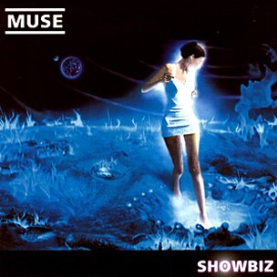 ALBUM SHOWBIZ MUSE TÉLÉCHARGER