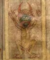 Codex Gigas: Devil's Bible