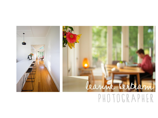 kitchen, dining, scandinavian style, interiors photography