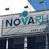 NOVA RH tem 196 vagas em Jundiaí (31/05/2021)