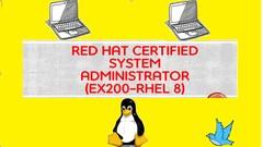 rhcsa-practice-exam-questions-ex200-redhat-release-7
