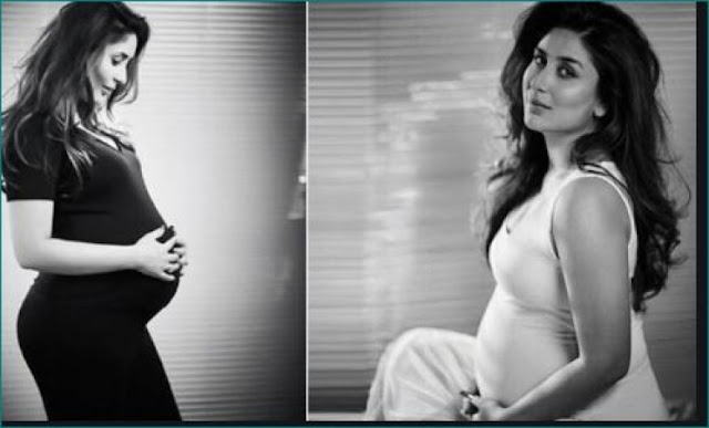 तो क्या दोबारा माँ बनने वाली हैं करीना, पिता ने कहा- 'दो बच्चे तो होने चाहिए...'