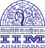 Indian Institute of Management Ahmedabad - IIMA Recruitment