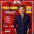 [News]Ricky Vallen comemora em show on-line do Projeto Abrindo Portas do Teatro RIval Refit