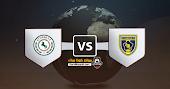 نتيجة مباراة التعاون والإتفاق اليوم الأحد 29 نوفمبر 2020 في الدوري السعودي