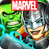 MARVEL Avengers Academy 2.13.0 Mod (Free Store, Instant Action, Free Upgrade) iOS