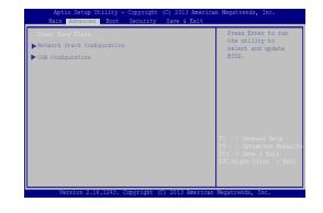 ASUS EeeBook X205TA Manual PDF (English)