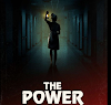 The Power 2021 x264 720p WebHD Esub English Hindi Telugu Tamil THE GOPI SAHI