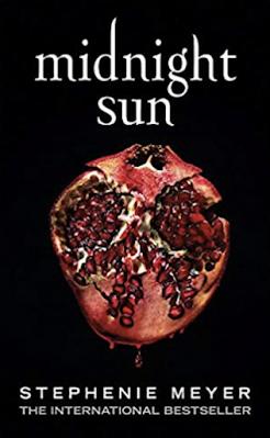 midnight-sun-by-stephanie-meyer-review