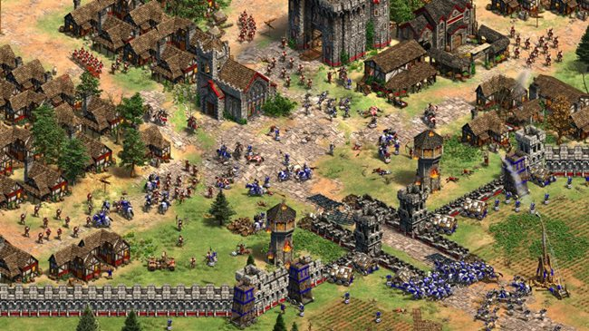 age of empires 2 cheat codes guide