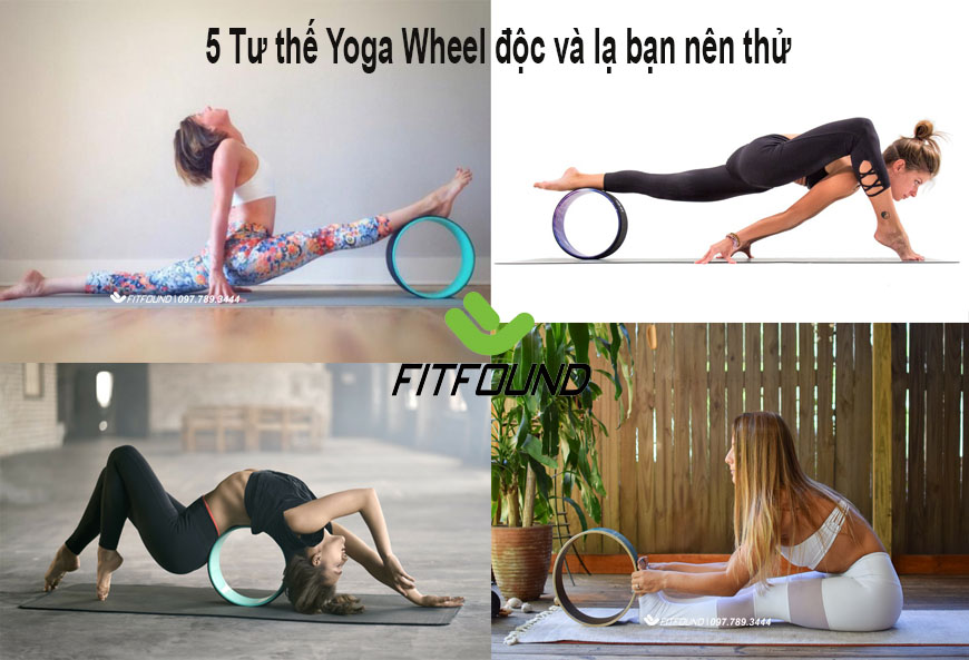 5-tu-the-yoga-wheel-vong-yoga-doc-va-la-ban-nen-thu