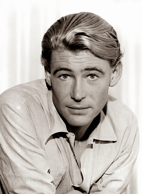 Peter O'Toole movieloversreviews.filminspector.com