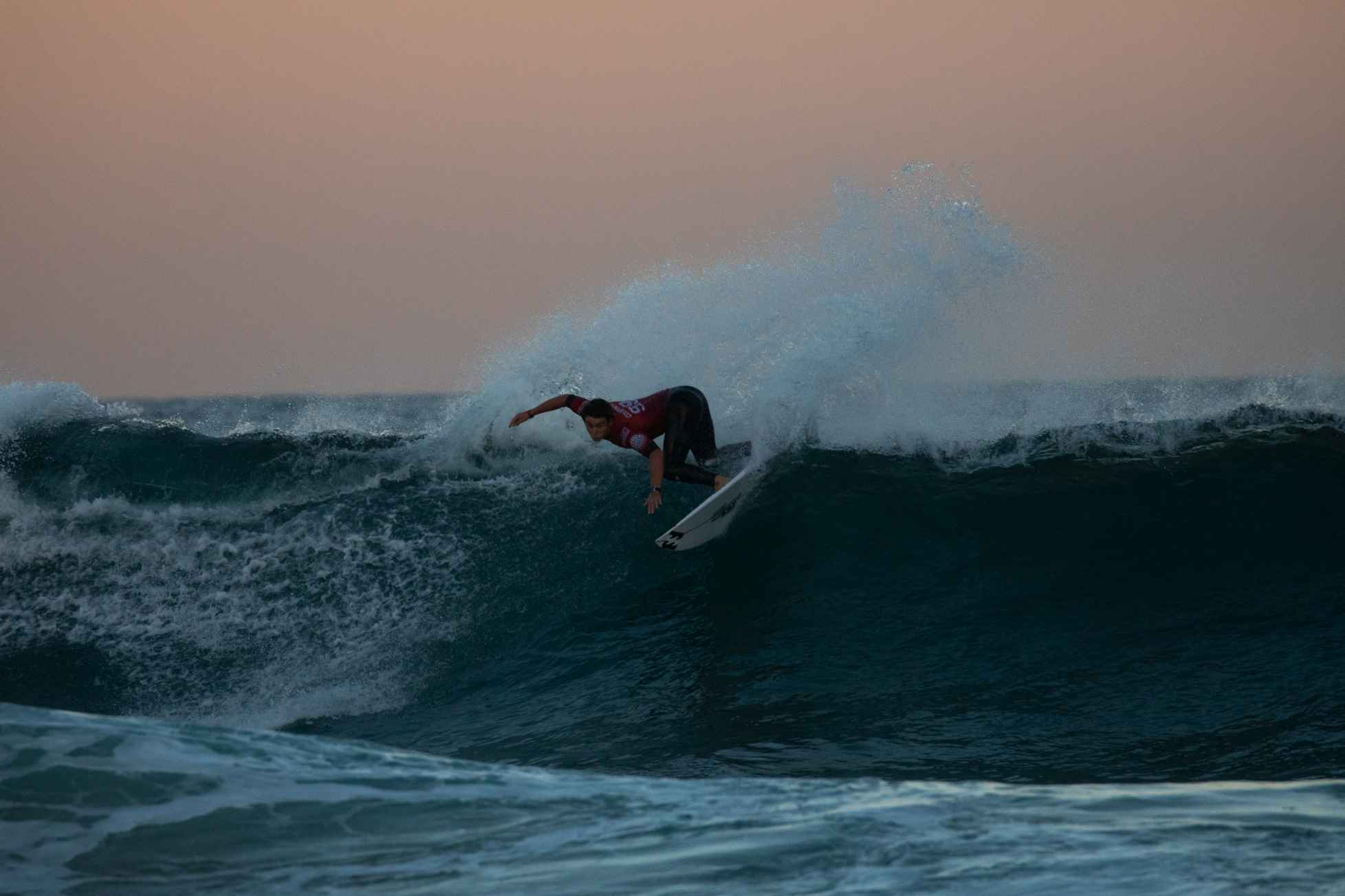 wsl rip curl narrabeen classic colapinto g2542NC21miers