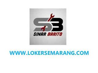Lowongan Kerja Sales Advisor Lulusan Sma Smk Di Bengkel Sinar Barito Portal Info Di Jawa Tengah Terbaru 2021 Semarang Jawa Tengah April 2021 Karer Id