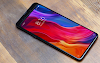 New phones of the week -  continues in October
