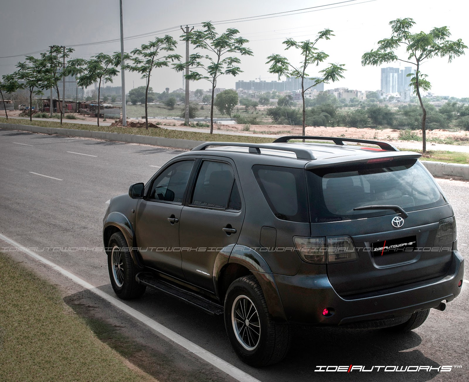 Modified car sites india images 14
