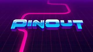 PinOut Mod Apk v1.0.1 Full Unlocked Terbaru