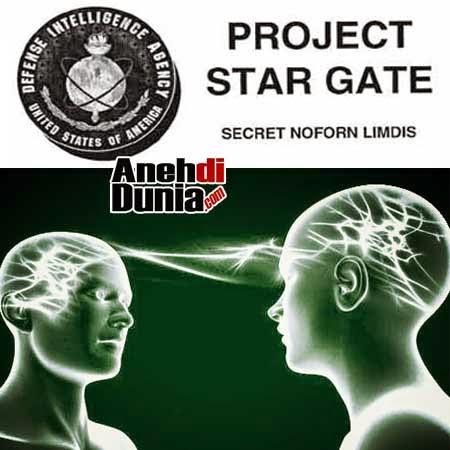 http://1.bp.blogspot.com/-5Csh7DDG_xk/VC1dDBiPPrI/AAAAAAAALUs/37L4pyt3Lt8/s1600/misteri-stargate-project.jpg