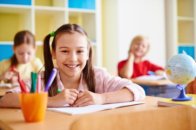 Cara Memberikan Motivasi Agar Siswa Memperhatikan Pelajaran