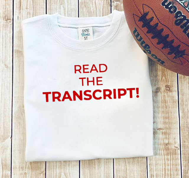 read the transcript tee shirt, read the transcript tee, read the transcript of trump, read the transcript of trump ukraine, read the transcript t shirt,