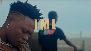 VIDEO: IML - Whenever