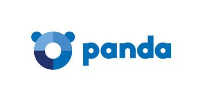 حماية أجهزة و هواتف الأندرويد من الفيروسات و البرمجيات الخبيثة عن طريق تطبيق باندا سيكيوريتي | Panda Security