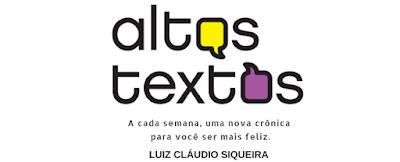 https://www.facebook.com/Altostextos/