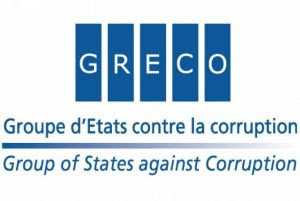 GRECO publica informe sobre la lucha contra la corrupción en Armenia