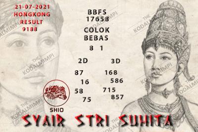 Syair%2BHK%2B50