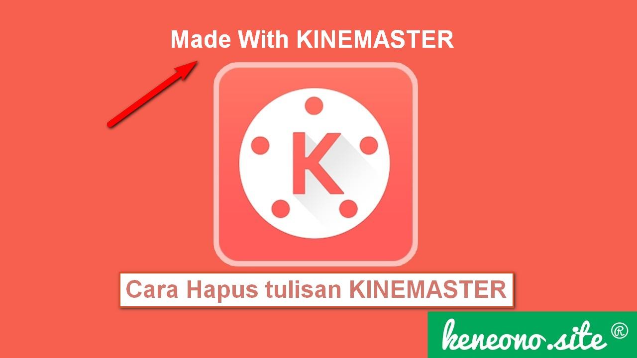 Apk KineMaster